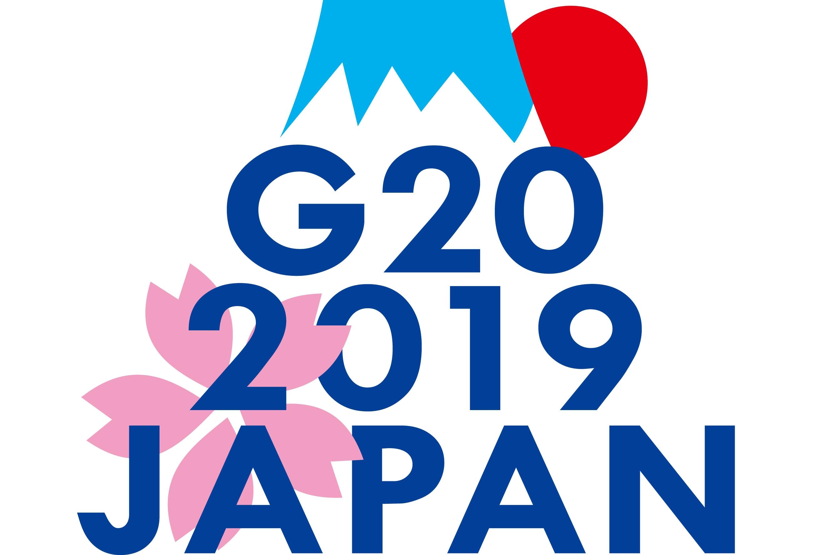 G20開催に伴うQOOOPの休講について