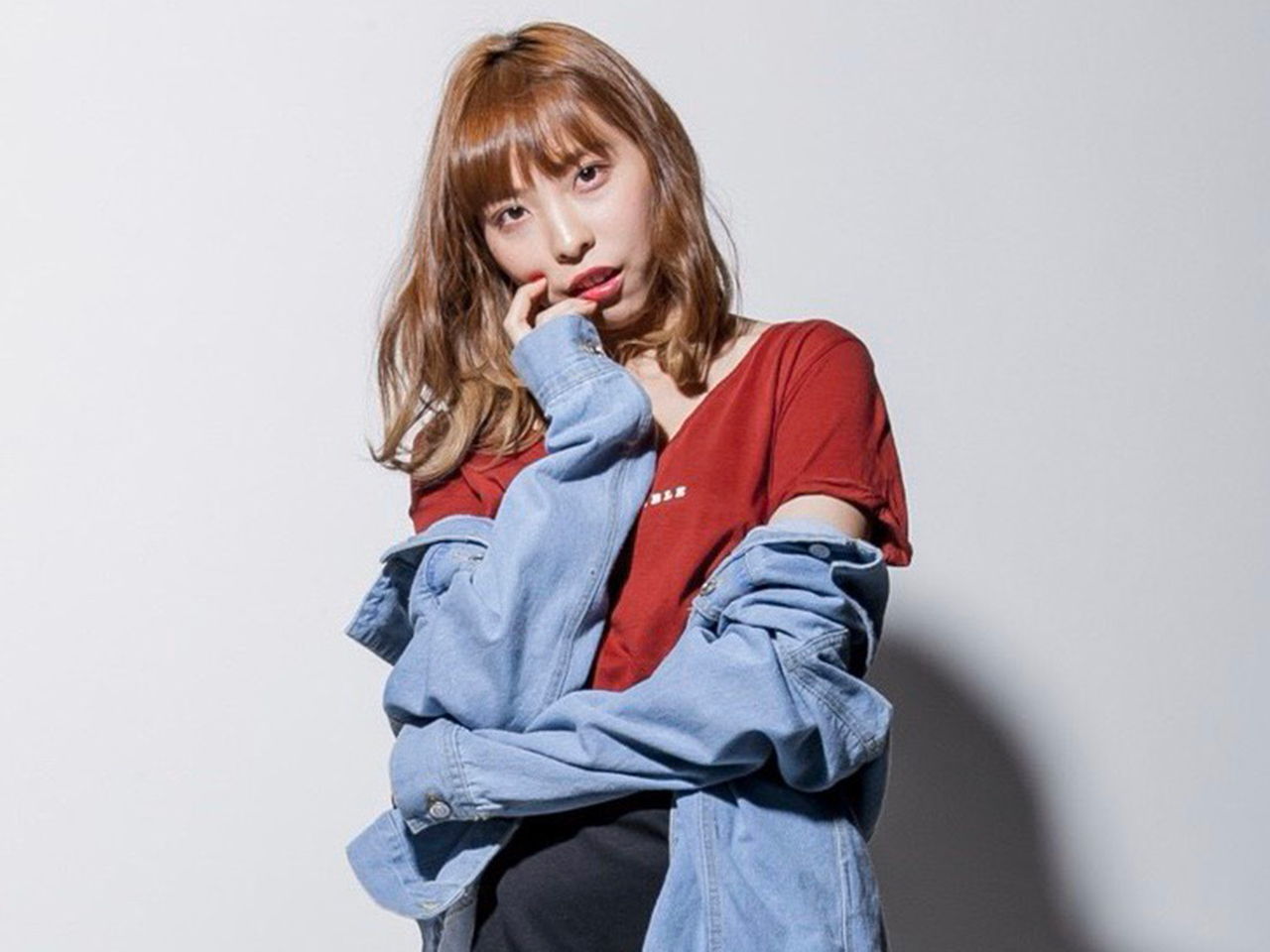 ミュージックビデオ振り付け(K-POP)リスタート